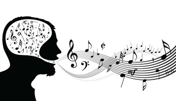 musical thoughts