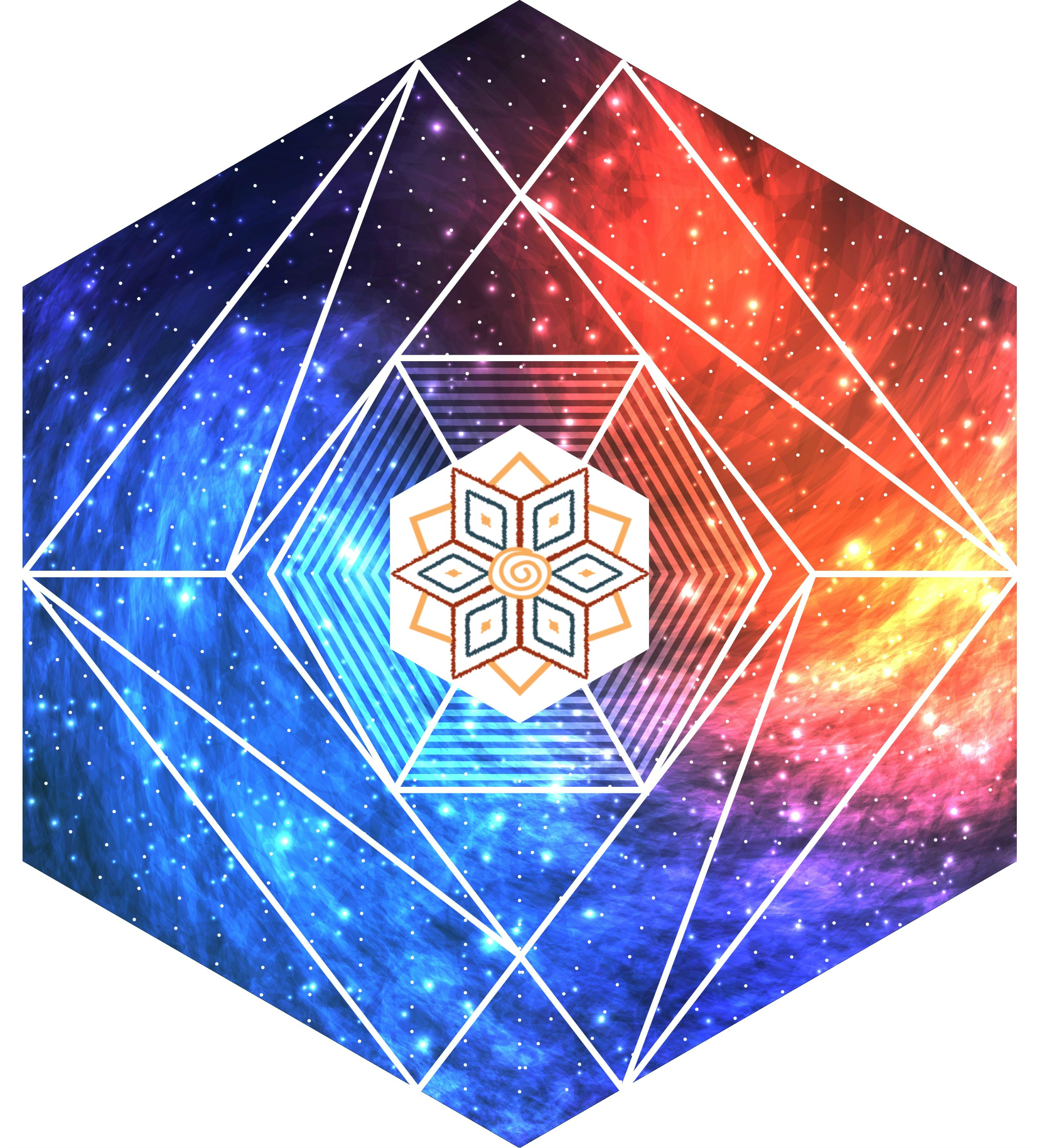 Birth chart readings cosmic soul maps astrological birth chart readings cosmic soul maps geenschuldenfo Image collections