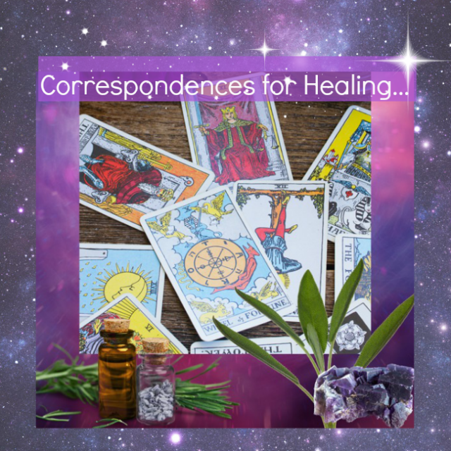 correspondences-for-healing-pic