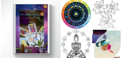 How Do Astrology, Herbs and Tarot Relate?