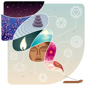 How do Astrology, Herbs, and Tarot Relate?