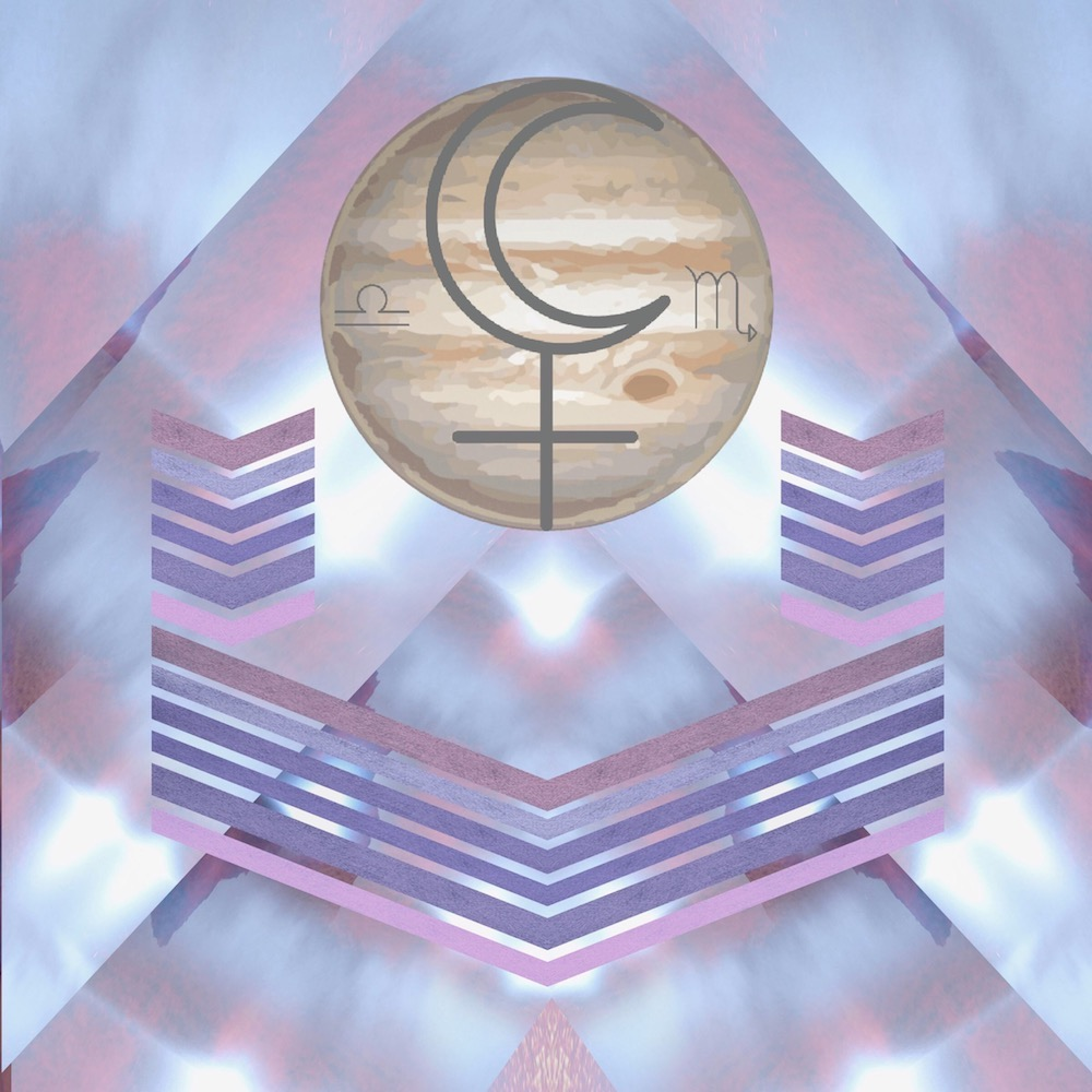 Understanding Jupiter Moving Through Libra into Scorpio Sextile Black Moon Lilith