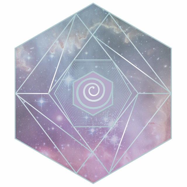 NEW Cosmic Soul Map Offerings and New Moon Astrological Insights
